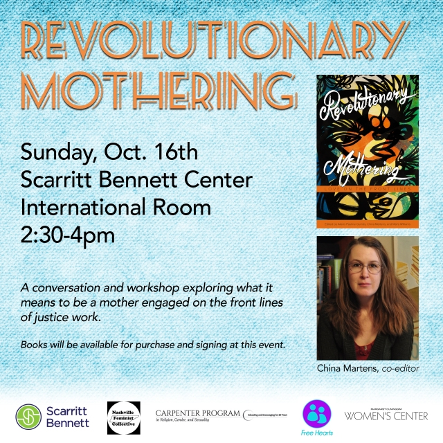 revmothering_event-sbc